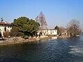Goito-Il fiume Mincio.jpg