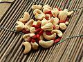 Goji berries and cashews (7343134078).jpg