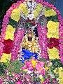 Gold-saturn god(sanibagavan)Tamil Nadu81.jpg