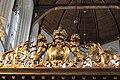 Gold grill Nieuwe Kerk (Amsterdam).jpg