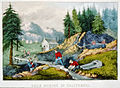 Gold mining in California - Currier & Ives c.1871.jpg