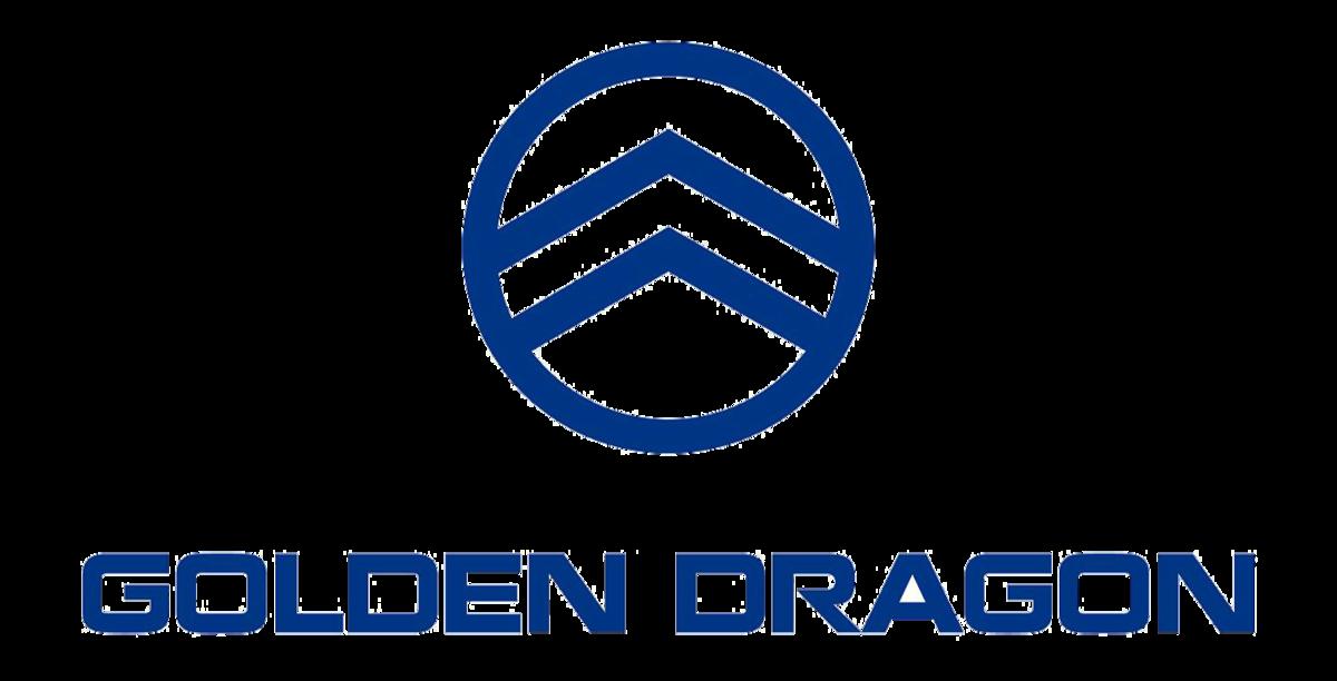 Car Dragon Dragon City Breeding