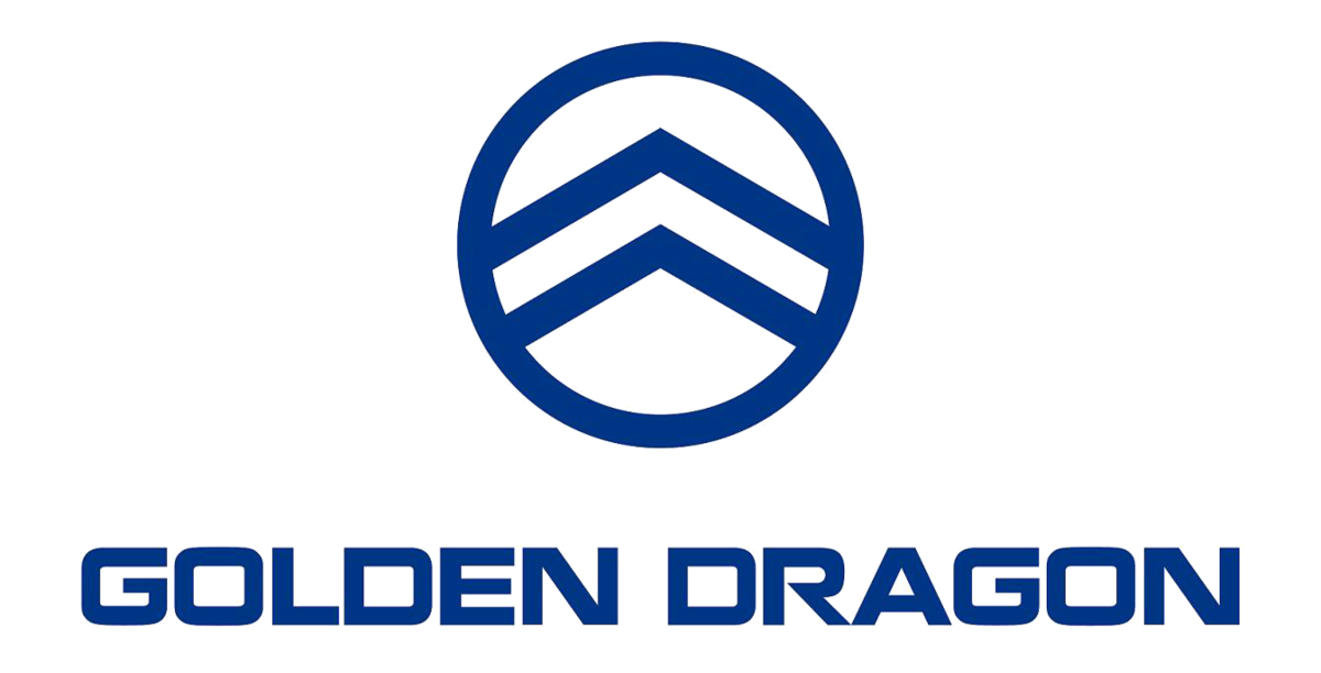 Golden Dragon (company) - Wikipedia  Golden Dragon (...