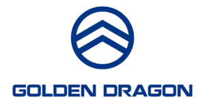 Golden dragon company ipoh taking prednisone with anabolic steroids