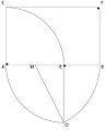 Golden Ratio Method 2.jpg
