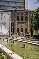 Golestan Palace 06.jpg