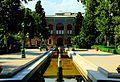 Golestan palace (5).jpg