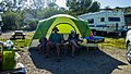 Goleta Camping Trip (14162910287).jpg