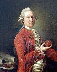 Golowatschewski - Georg Thomas von Asch.jpg