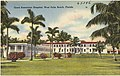Good Samaritan Hospital, West palm Beach, Florida.jpg