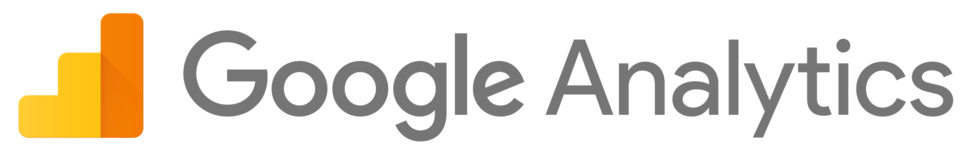 Google Analytics Logo 2015