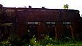 Gopegarh Heritage Building.jpg