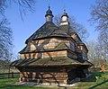 Gorajec, cerkiew Narodzenia Najświętszej Marii Panny (HB6).jpg