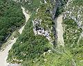 Gorges du Verdon au balcon de la Mescla -1.jpg