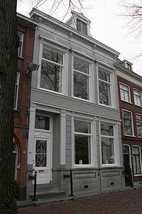 Gorinchem - Appeldijk 63 - woonhuis.jpg