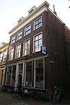 gorinchem - rijksmonument 16638 - langendijk 24 20120311