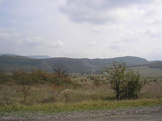 Gorlinka (Crimea) 1.JPG