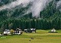 Gosau, Austria (32402805908).jpg