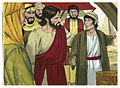 Gospel of John Chapter 11-2 (Bible Illustrations by Sweet Media).jpg