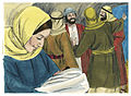 Gospel of Luke Chapter 2-6 (Bible Illustrations by Sweet Media).jpg