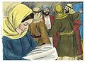 Gospel of Luke Chapter 2-6 (Bible Illustrations by Sweet Media).jpg