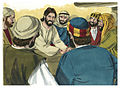 Gospel of Luke Chapter 24-20 (Bible Illustrations by Sweet Media).jpg