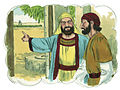 Gospel of Mark Chapter 12-12 (Bible Illustrations by Sweet Media).jpg