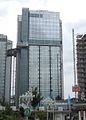 Gothia East Tower (Old).jpg