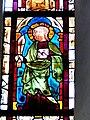 Gotland-Hoersne-kyrka-Glasmalerei-01.jpg