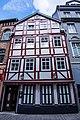 Gottingen streets (31808968117).jpg