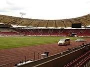 Gottlieb-Daimler-Stadion Stuttgart innen.JPG