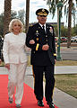 Gov. Jan Brewer's Inauguration DVIDS355686.jpg