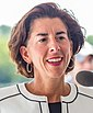 Governor Gina Raimondo of Rhode Island (cropped).jpg