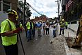 Governor Hogan Tours Old Ellicott City (28316129453).jpg