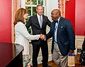 Governor Host a Reception for the National Assoc. of Secretaries of State (14476383590).jpg