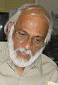 Govindarajan Padmanabhan - Kolkata 2004-03-12 01162.jpg