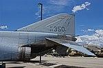 Gowen Field Military Heritage Museum, Gowen Field ANGB, Boise, Idaho 2018 (46775842752).jpg