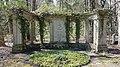 Grab P.Heyse Waldfriedhof Mchn 1.jpg