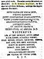 Grabinschrift für Abt Wikterp Grundtner von Aemilian Angermayr.jpg