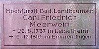 Grabstein von Carl Friedrich Meerwein.jpg