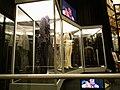 Graceland 00295.jpg