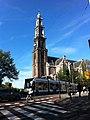 Grachtengordel-West, Amsterdam, Netherlands - panoramio (3).jpg