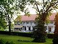 Gradec - Central House - panoramio.jpg