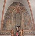 Gradenegg - Pfarrkirche - Fresko5.JPG