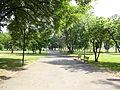 Gradski Park-Skopje (15).JPG