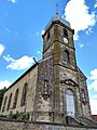 Graffigny - église st-Elophe-st-Christophe.jpeg