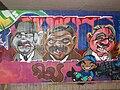 Graffiti-Brugge08.JPG