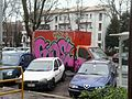 Graffiti on vans.jpg
