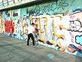 Graffitista, Valparaíso, Chile.jpg