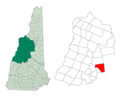 Grafton-Holderness-NH.png